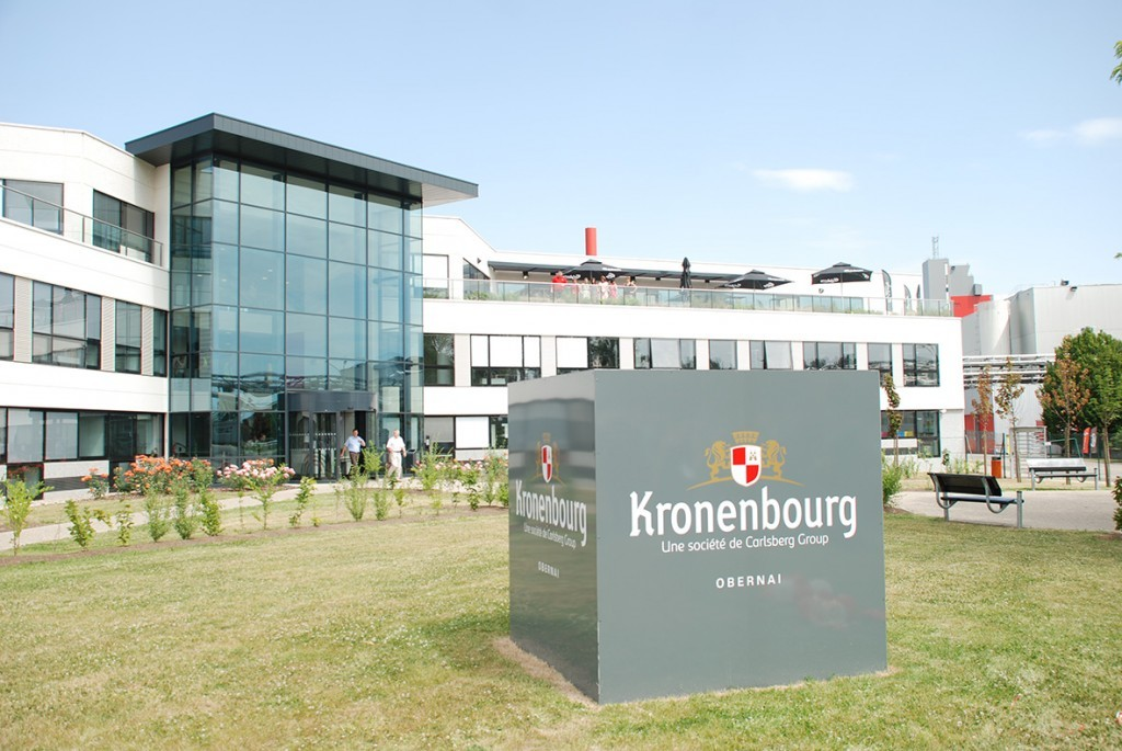inauguration-kronenbourg 10-06-2014-1 copie