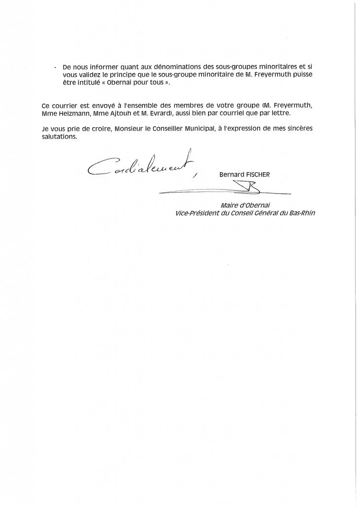 LETTRE FREDERIC PRIMAULT 12.11.2014 2