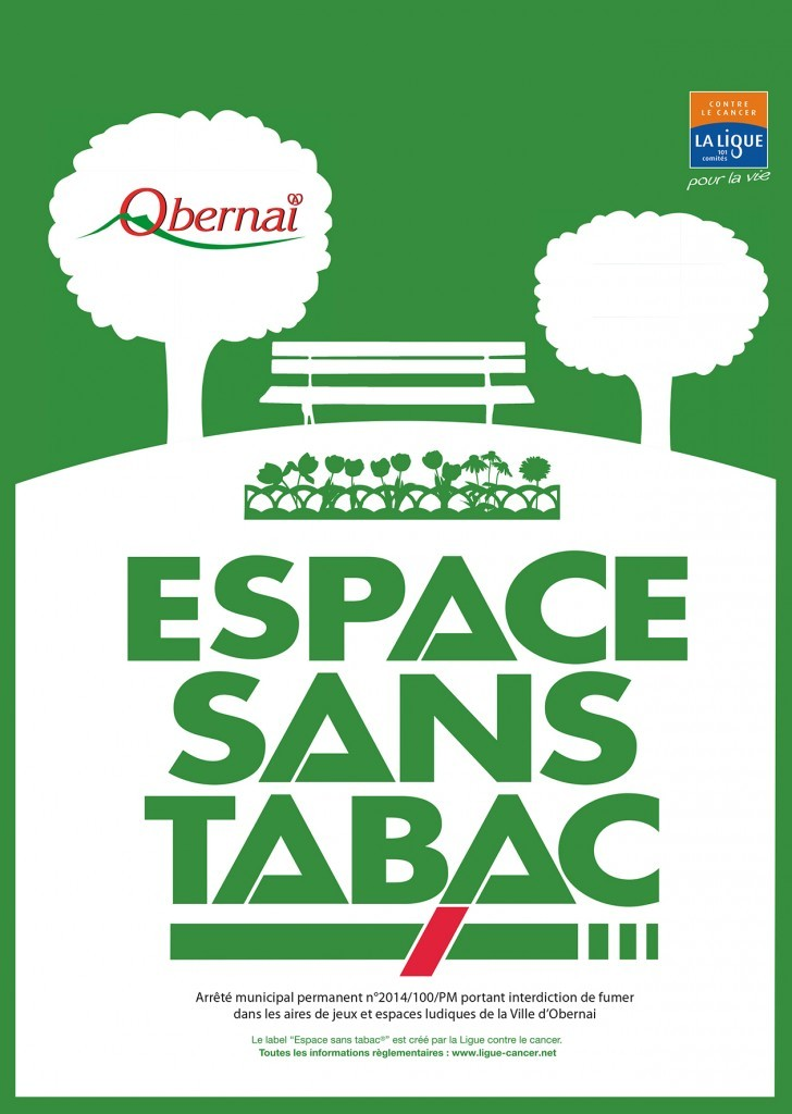 LABEL_ESPACE_SANS_TABAC_PRINT4-bords
