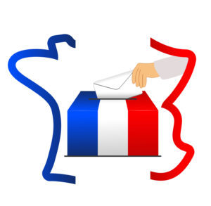 ELECTIONS PRESIDENTIELLES ET LEGISLATIVES : UN ENJEU CONSIDERABLE…