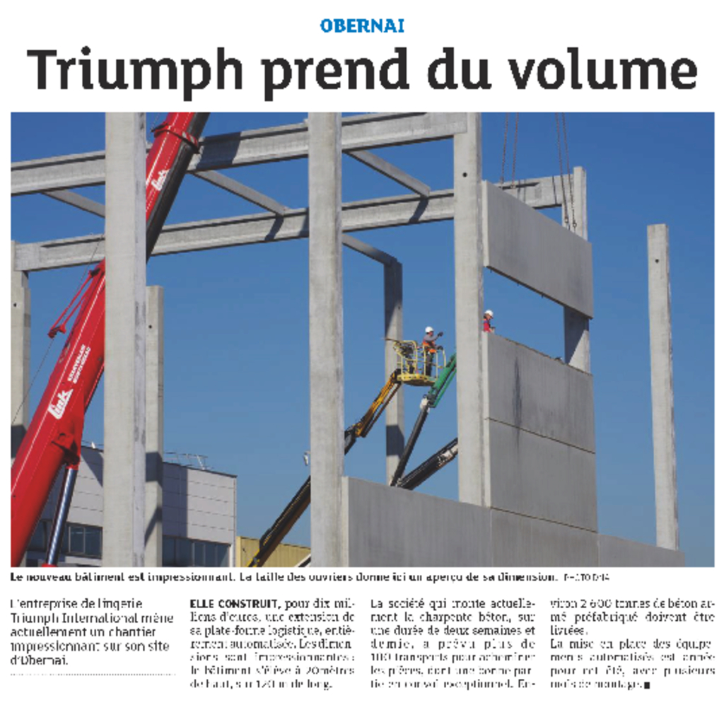 thumbnail of dna-12-mai-2017-triumph-prend-du-volume