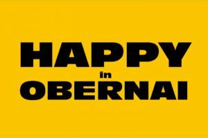 Happy Obernai : le film